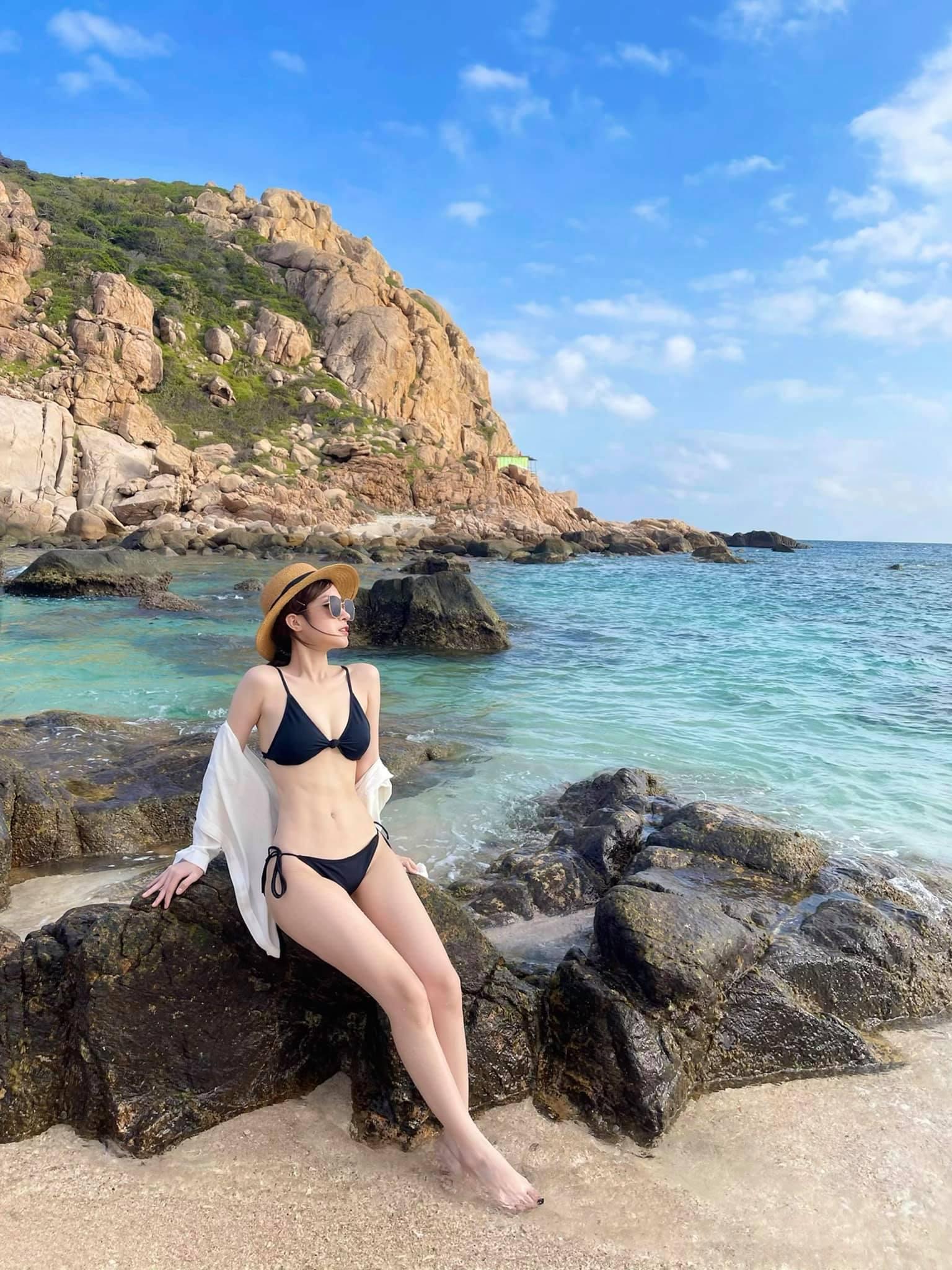 Du lịch Ninh Thuận 1 ngày