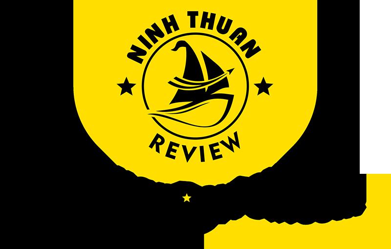 Ninh Thuận Review