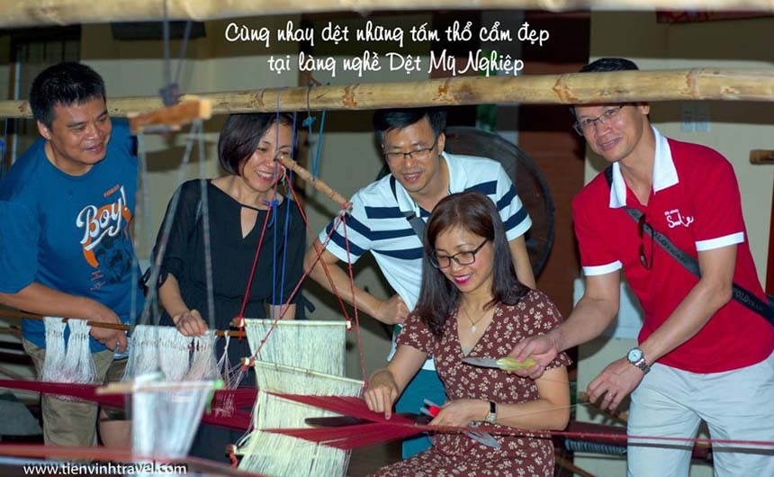 Lang-det-My-Nghiep-Ninh-Thuan
